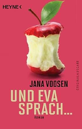 by Jana Voosen. Literature & Fiction Kindle eBooks @ Amazon.com