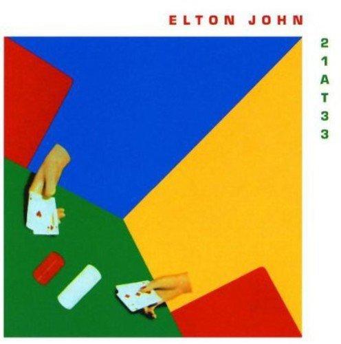 Elton John Dear God Lyrics Songtexte Lyrics De