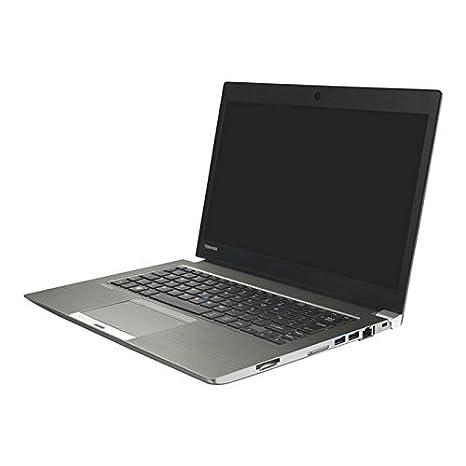 """Toshiba PT253E-01101LCE - Ordenador portátil de 13"""" (procesador i5, 8 GB"""