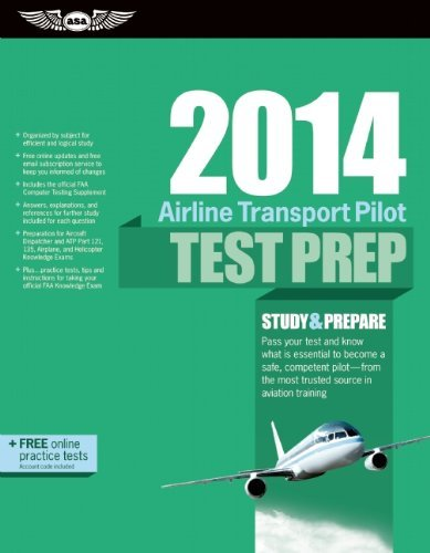 airline-transport-pilot-test-prep-2014-study-prepare-for-the-aircraft-dispatcher-and-atp-part-121-13