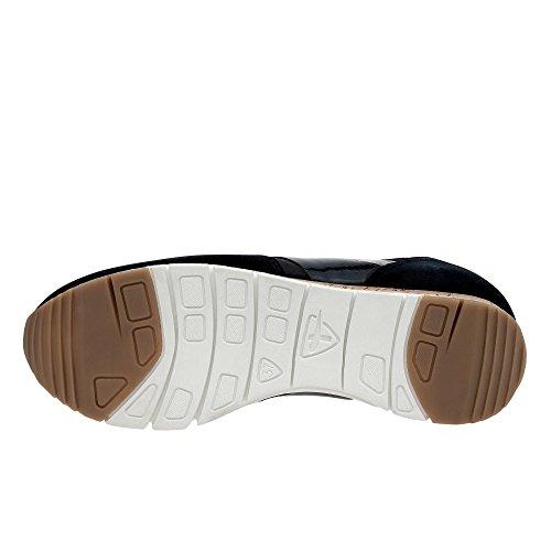 24 ActiveTouch IT Comb Tamaris Mesh Sneaker 23701 Comb 890navy 1 Navy 8qa5B