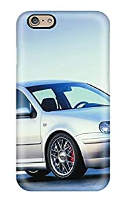 First-class Case Cover For Iphone 6 Dual Protection Cover 2001 Volkswagen Golf Gti 25th Anniversary
