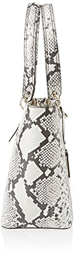 H Hobo W L Women��s Bag Bags Multicolour cm x Python Shoulder Multi 15x26 Guess 5x42 5qw6OcPE