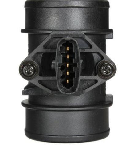 Flujo de aire Medidor Masa Sensor Maf Para Opel Astra G Vauxhall Corsa MK I 0280217123por greenmarkets