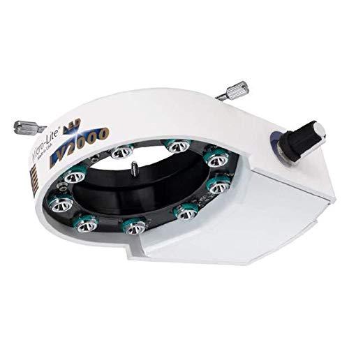 LV2000 O.C. White Co. Optical Inspection Equipment (LV2000) by O.C. White Co.
