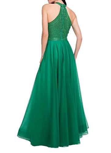 Brautmutterkleider Charmant Linie Ballkleider Abendkleider Damen Steine Langes Rot A Festlichkleider Luxurioes Brautmutterkleider r6Ywrqf