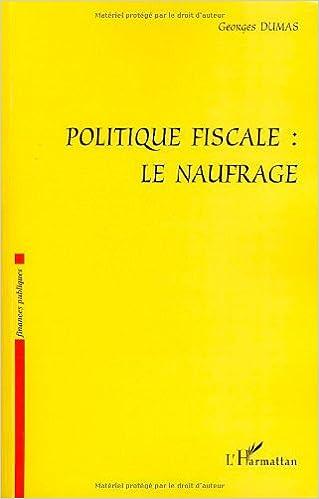 LES NATURALISATIONS GRATUIT (CD-ROM) ET 1960 TÉLÉCHARGER 1900 ENTRE