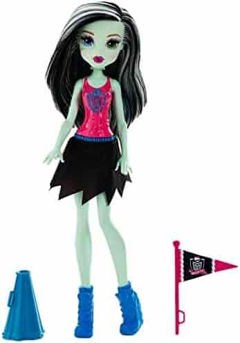 Shopping Sports - Fashion Dolls - Dolls   Accessories - Toys   Games ... 3d2e8d2e477