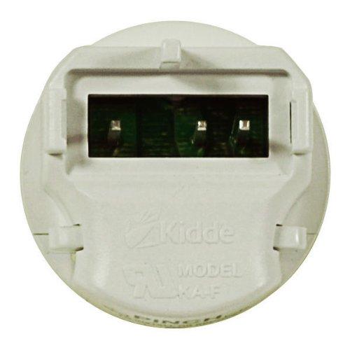 Kidde KA F Convert Adapter Installation product image