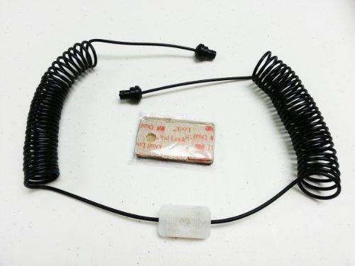 Most bought Fiber Optic Cables