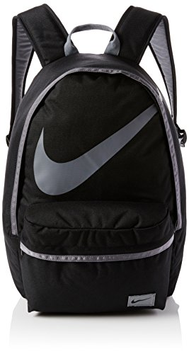 3d3d353823 Amazon.com  Nike Kids  Halfday Back To School Backpack  Sports   Outdoors