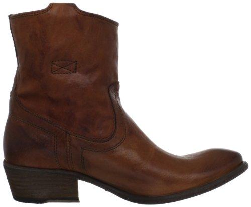 Frye Carson Tab Short -  Zapatos para mujer,  color cog, talla Cog