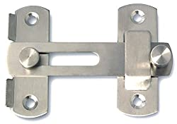 Cheap Gate Hardware, Tools & Home Improvement, Categories, Hardware