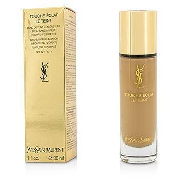 Yves Saint Laurent Cosmetics - 7