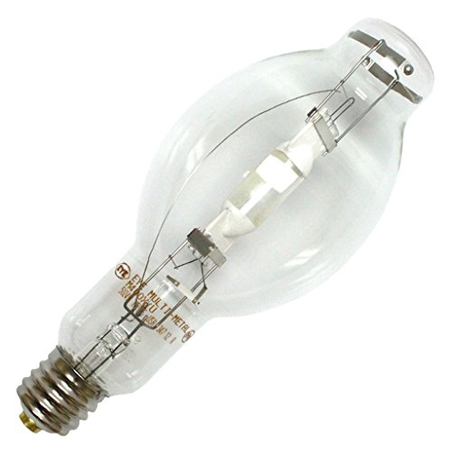 Best HID Lamps