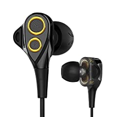 T8 In-ear Earbuds