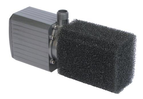 Danner Mag Drive Pump 1800 GPH