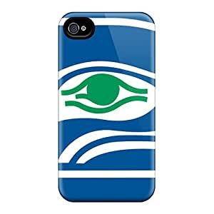 Seattle Seahawks Defender Cases For Iphone 6