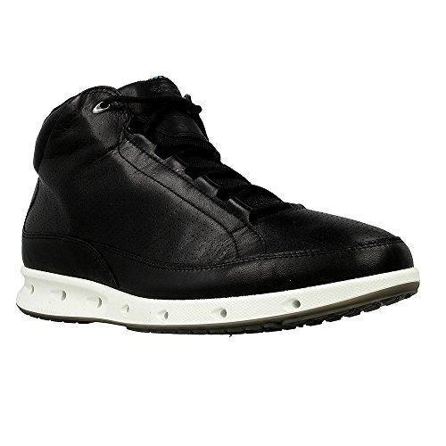 Yak Leather - 7