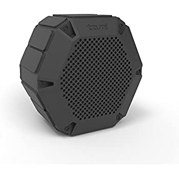 Amazon Com Super Bass Bluetooth Mini Tf Portable