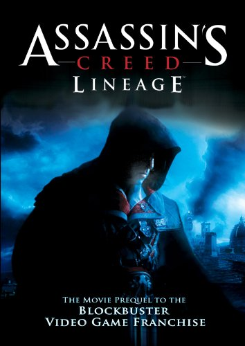 Price comparison product image Assassins Creed: Lineage