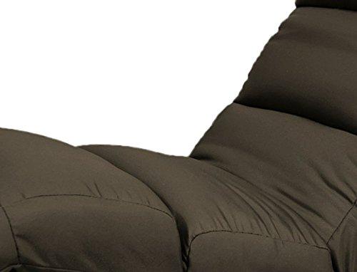 Serta-Rocket-Adjustable-Gaming-Chair-Black