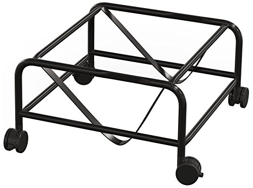 Stacked Chair Dolly (Balt Reflex Chair Dolly)