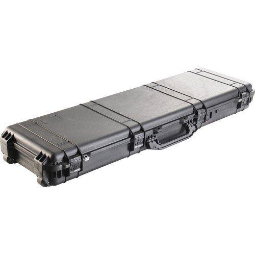 steel gun case - 8