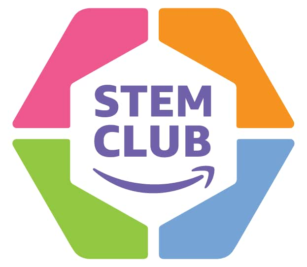 STEM Club Toy Subscription - Subscription