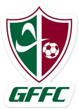 Amazon.com: Guaynabo Fluminense FC - Puerto Rico Football ...