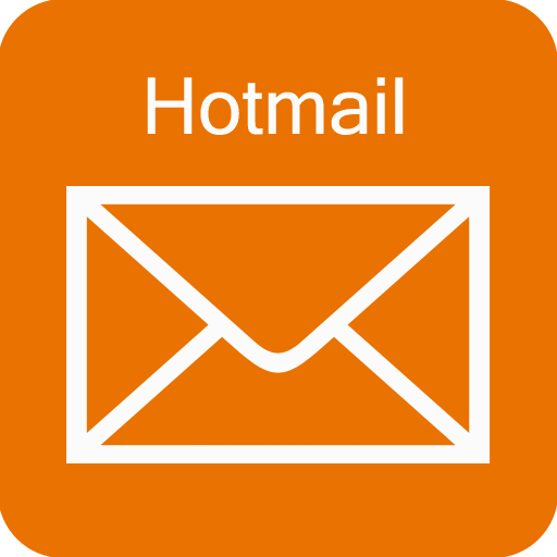 faster-for-hotmail
