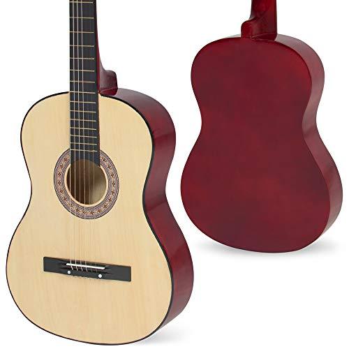 Buy acoustic guitar deals