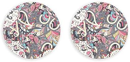 Abrebotellas, Abrebotellas curvos de Graffiti, Imanes de nevera, Abrebotellas con una sola mano Sacacorchos 2 piezas