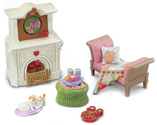 fisher-price-loving-family-2-in-1-seasonal-room-set