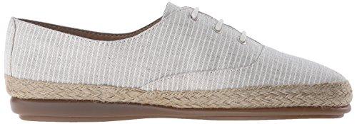 Stripe Fashion Natural Women Sol Summer Aerosoles Sneaker qwTfUWx