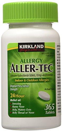 kirkland-signature-aller-tec-cetirizine-hcl-antihistamine-tablets-10-mg-365-tablets-each-2-pack