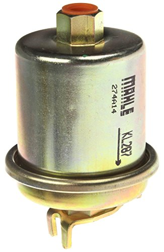 94 integra fuel filter - 2