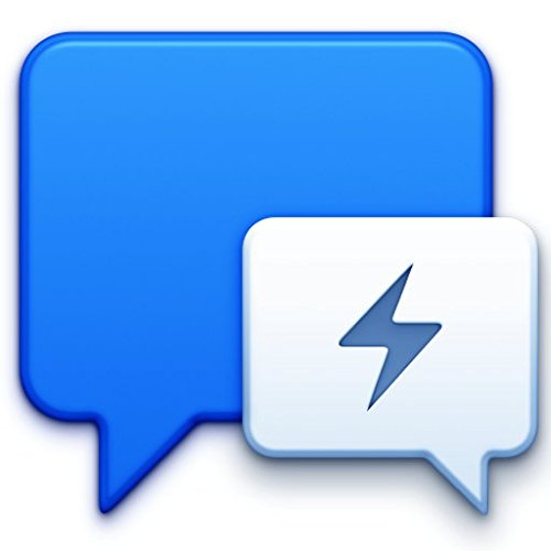 Price comparison product image Messenger for Facebook [Download]