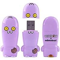 8GB Babo Uglydoll MIMOBOT USB Flash Drive