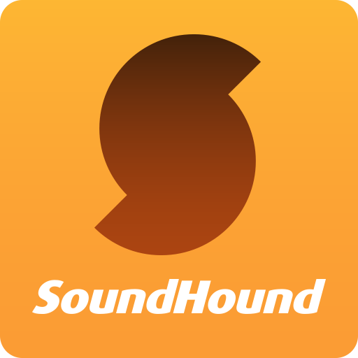 - SoundHound Music Search