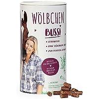 Agrobs Wölbchen Leckerlis 750 gr.
