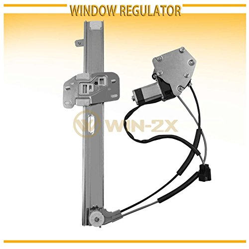 01 jeep motor for window - 1