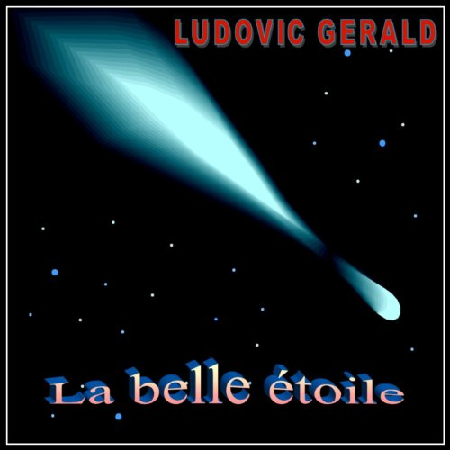 La Belle Toile Ludovic Gerald Mp3 Downloads