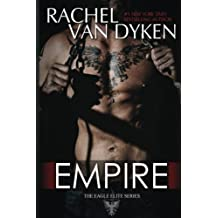 Empire (Eagle Elite) (Volume 7)