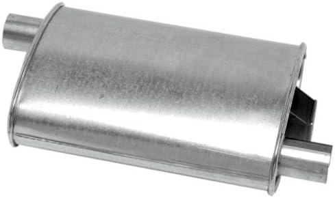 Walker 18126 Tru-Fit Universal Muffler