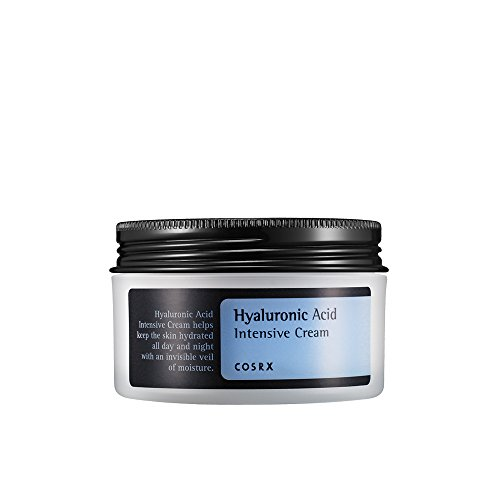 cosrx-hyaluronic-acid-intensive-cream-100g