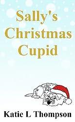 Sally's Christmas Cupid
