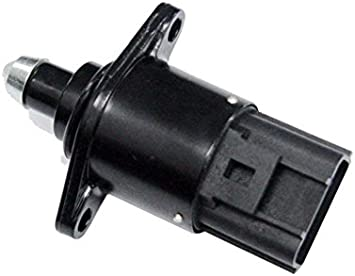 New For JEEP DODGE 1998-2004 Idle Air Control Valve 4874373 4874373AB 53030821