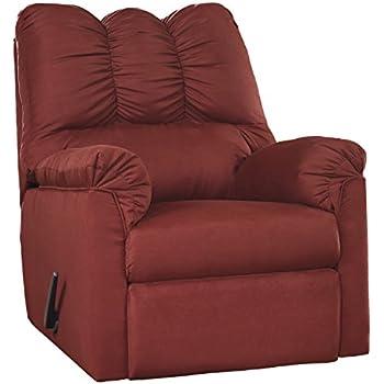 Amazon Com Ashley Furniture Signature Design Darcy