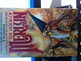 The Book of Merlyn, T. H. White, 0425054853